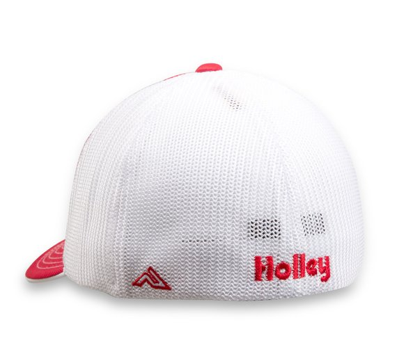 holley_equppied_hat_red-back18163.jpg