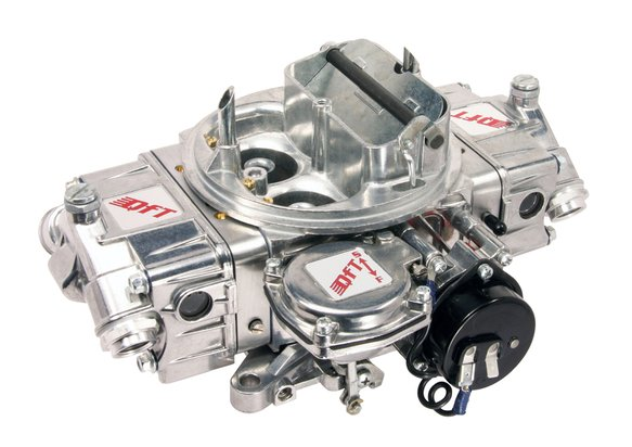 HR-680-VS - HR-Series Carburetor 680CFM VS Image
