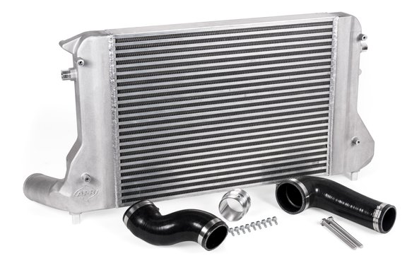 IC100018 - APR Intercooler System - 1.8T/2.0T MK6 Gen 3 Image