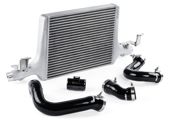 IC100023 - APR Intercooler System - B9 3.0 TFSI Image