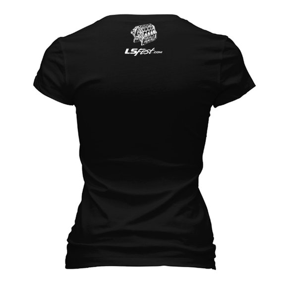 ladies_black-vertical_logo-back19102.jpg