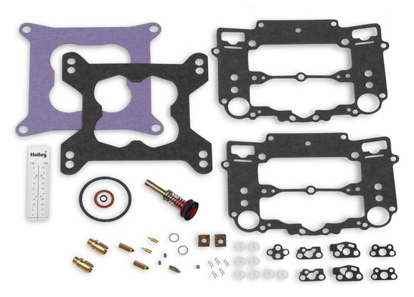 3-1396 - Renew Kit Carburetor Rebuild Kit Image