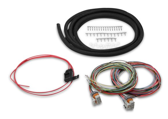 558-307 - Universal Coil On/Near Plug Harness Image