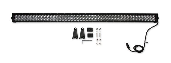 LB50-BEL - Bright Earth LED Light Bar Image