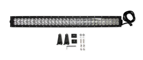 LB30-BEL - Bright Earth LED Light Bar Image