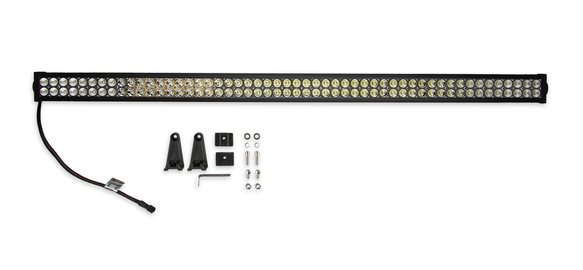 LB54-BEL - Bright Earth LED Light Bar Image