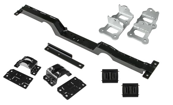 VK090036 - Level 1 LS Swap Kit Image