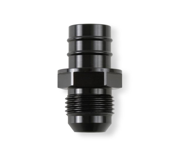 LS0039ERL - Earls GM LS PCV Fitting -10 AN Male Image