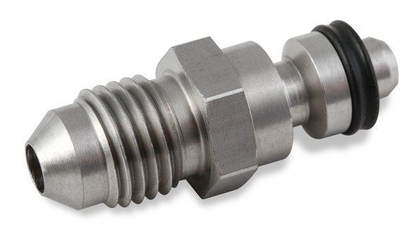 LS641001ERL - Earls Clutch Adapter Fitting - Early Image