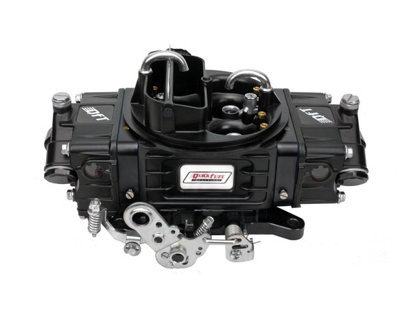 M-850-B2 - M-Series 850CFM Marine Carburetor (Blower 2x4) Image