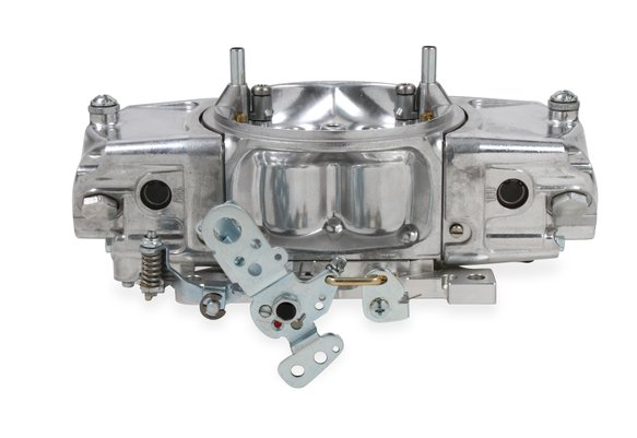 MAD-850-B2 - 850 CFM Aluminum Mighty Demon Carburetor - additional Image