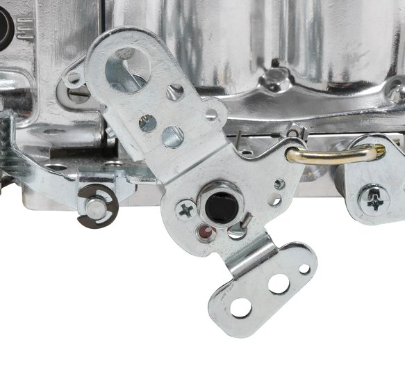 MAD-750-BT - 750 CFM Aluminum Mighty Demon Carburetor - additional Image