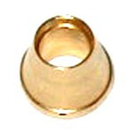 16404-8NOS - NOS Compression Fitting Image