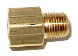 16784NOS - NOS Female-Male Adapter Image