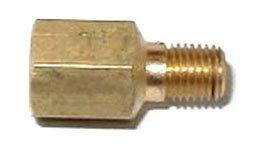 16785NOS - NOS Female-Male Adapter Image