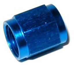 17540NOS - Tube Nut Image