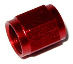 17541NOS - Tube Nut Image