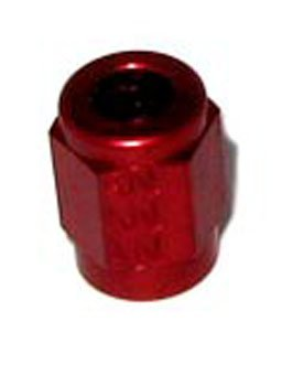 17551NOS - Tube Nut Image