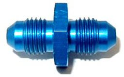 17910NOS - Flare to Flare Union Fitting Image