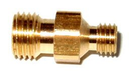 17954NOS - Fogger Nozzle Jet Fitting Image