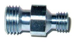 17954CNOS - Fogger Nozzle Jet Fitting Image