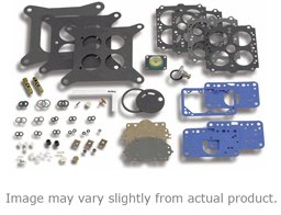 37-1541 - Renew Kit Carburetor Rebuild Kit Image