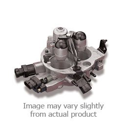 Holley 502 6 1987 89 5 7l Gm Truck