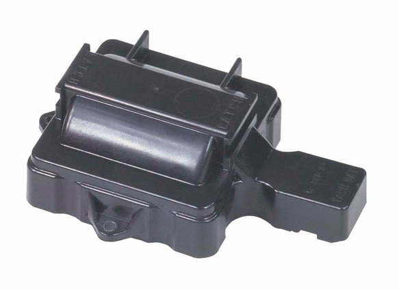 8402 - HEI Distributor Coil Cover Image