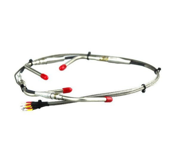 800-TC-S4-SET2 - V-NET BIG BLOCK EGT THERMOCOUPLE SET Image