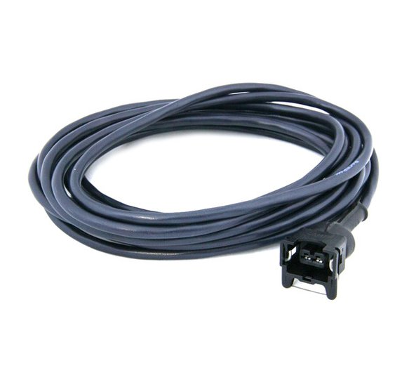 680-CA-A144 - USM TEMPERATURE CABLE Image
