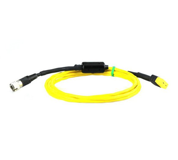 800-CA-TCEXT-XX - PRO TEMPERATURE CABLE Image