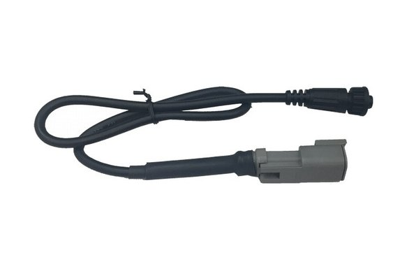 280-CA-EFILINK - ECU INTERFACE CABLE Image