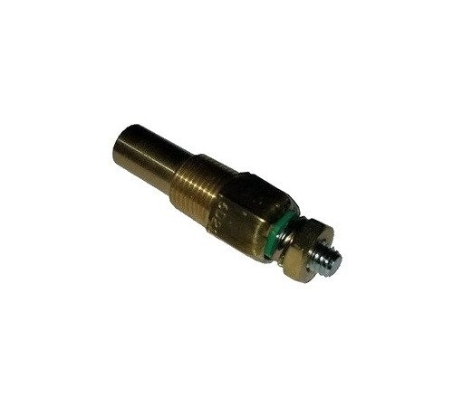 810-TR-250 - SINGLE WIRE TEMPERATURE SENSOR Image