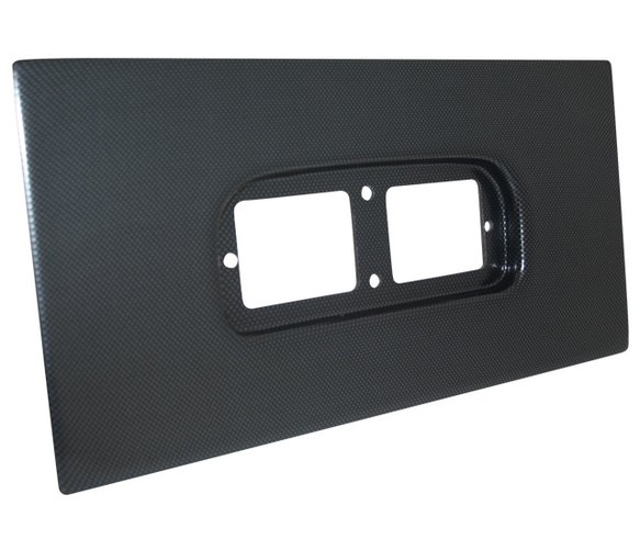 800-MB-UDX-PCF - UDX MOUNTING PANEL - additional Image