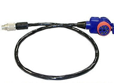 280-CA-BN-T18 - V-NET TO SMARTWIRE TEE CABLE Image