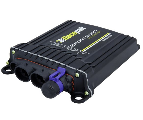 610-KT-SPRTMN - SPORTSMAN DATA LOGGER - additional Image