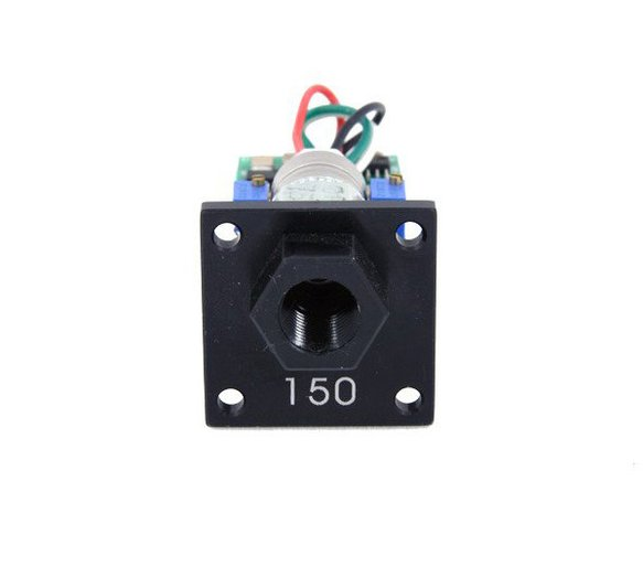 810-MD-PT-100 - TRANSDUCER BOX MODULE, ORIGINAL SERIES Image