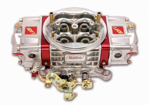 P-850-CT - P-Series Carburetor 850CFM CT Image