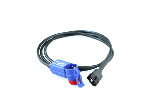 220-VP-IR-T-200 - V-NET INFRARED TEMPERATURE MODULE SENSOR 0-200°C - additional Image