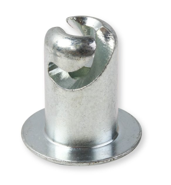 PAN6400-ERL - Earl's Quarter Turn Fasteners - additional Image