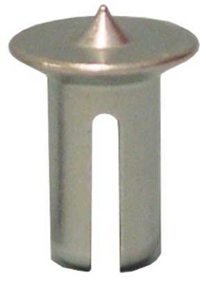 PAN8420-ERL - Earl's Quarter Turn Fastener- Transfer Stud Punch Image