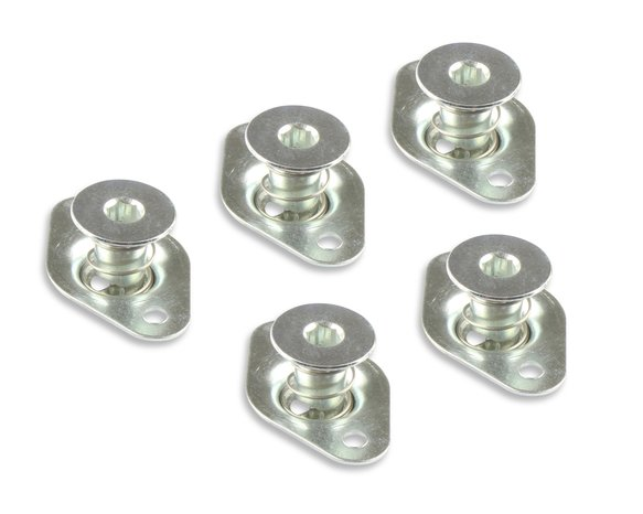PANBE5550-ERL - Earl's Quarter Turn Fasteners Image