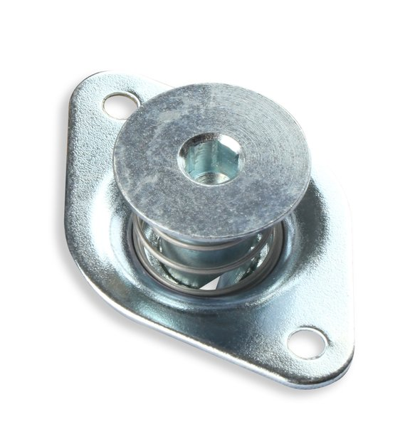 PANBE6550-ERL - Earl's Quarter Turn Fasteners - additional Image