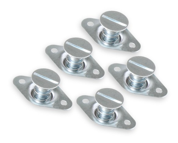 PANE5550-ERL - Earl's Quarter Turn Fasteners Image