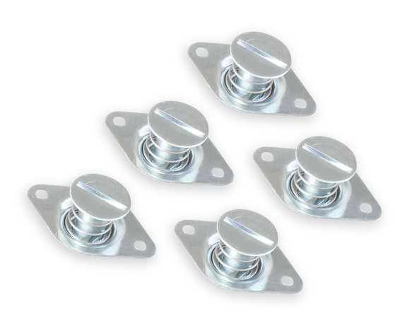 PANE6550-ERL - Earl's Quarter Turn Fasteners Image