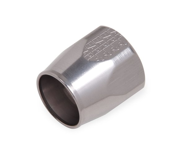 PT898083ERL - Earls Swivel-Seal® & Auto-Fit® Replacement Socket -8 Pewter Image