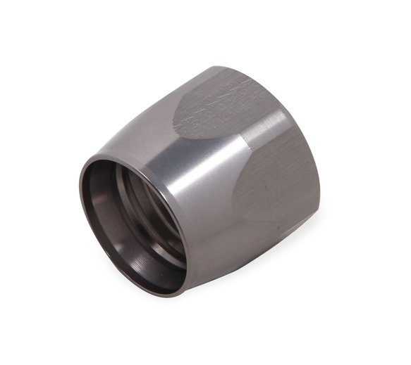 PT898203ERL - Earls -20 Auto-Fit Replacement Socket Image