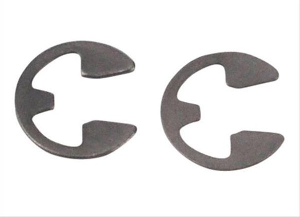 36-4-10QFT - E-Rings 2-Pack Image
