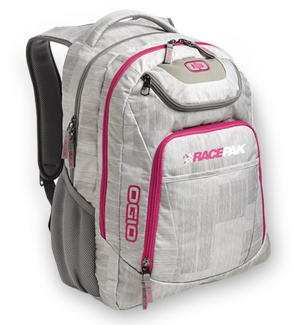 880-PM-OGIOP - RACEPAK BACKPACK Image