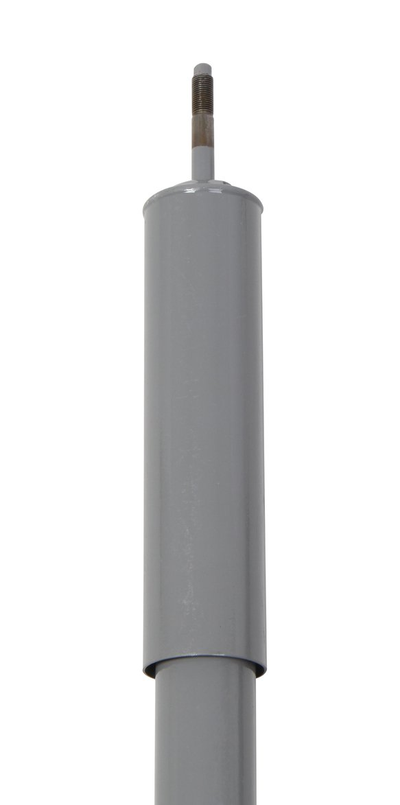 RK300-02 - REKUDO Adjustable Rear Shock Absorber - additional Image